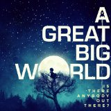 Download or print A Great Big World You'll Be Okay Sheet Music Printable PDF -page score for Pop / arranged Piano, Vocal & Guitar (Right-Hand Melody) SKU: 153866.