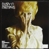 Download or print Dusty Springfield The Windmills Of Your Mind Sheet Music Printable PDF -page score for Jazz / arranged Piano SKU: 153935.