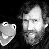 Download or print Jim Henson The Muppet Show Theme Sheet Music Printable PDF -page score for Children / arranged Piano SKU: 153961.