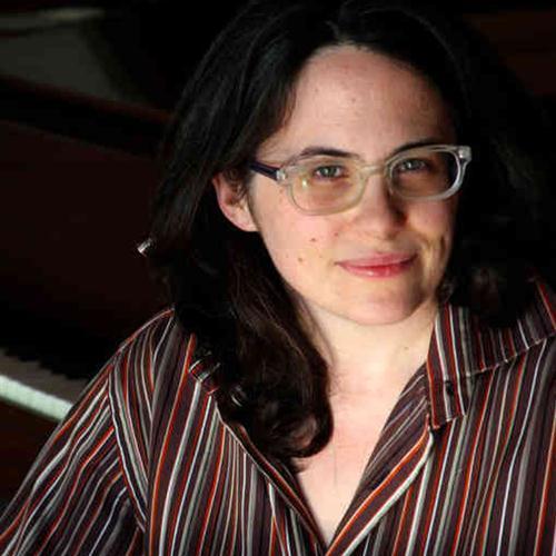 Nora Kroll-Rosenbaum, A Simple Oath, SATB, sheet music, piano notes, chords, song, artist, awards, billboard, mtv, vh1, tour, single, album, release
