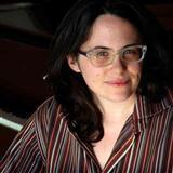 Download or print Nora Kroll-Rosenbaum A Simple Oath Sheet Music Printable PDF -page score for American / arranged SATB SKU: 154249.