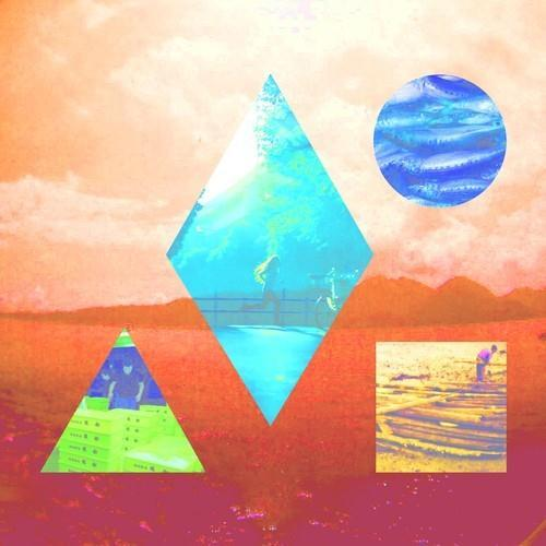 Easily Download Clean Bandit Printable PDF piano music notes, guitar tabs for  Piano, Vocal & Guitar (Right-Hand Melody). Transpose or transcribe this score in no time - Learn how to play song progression.