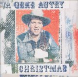 Download or print Gene Autry Round, Round The Christmas Tree Sheet Music Printable PDF -page score for Christmas / arranged Piano, Vocal & Guitar (Right-Hand Melody) SKU: 155662.