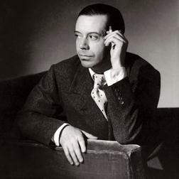 Download or print Cole Porter You'd Be So Nice To Come Home To Sheet Music Printable PDF -page score for Jazz / arranged Piano SKU: 155746.