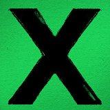 Download or print Ed Sheeran Afire Love Sheet Music Printable PDF -page score for Pop / arranged Guitar Tab SKU: 155839.