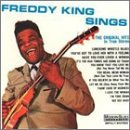 Download or print Freddie King Have You Ever Loved A Woman Sheet Music Printable PDF -page score for Jazz / arranged Guitar Tab SKU: 156052.