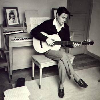 Antonio Carlos Jobim, Jazz 'N' Samba (Só Danço Samba), Piano, Vocal & Guitar (Right-Hand Melody), sheet music, piano notes, chords, song, artist, awards, billboard, mtv, vh1, tour, single, album, release