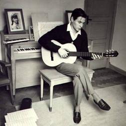 Download or print Antonio Carlos Jobim Jazz 'N' Samba (Só Danço Samba) Sheet Music Printable PDF -page score for World / arranged Piano, Vocal & Guitar (Right-Hand Melody) SKU: 156156.