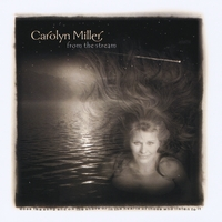 Carolyn Miller, Autumn Waltz, Piano Duet, sheet music, piano notes, chords, song, artist, awards, billboard, mtv, vh1, tour, single, album, release