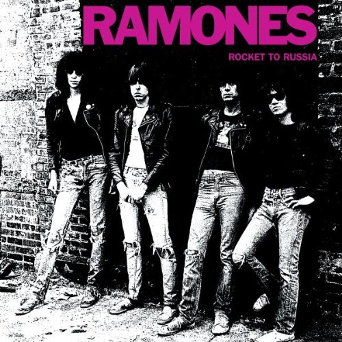 Easily Download Ramones Printable PDF piano music notes, guitar tabs for  Guitar Tab. Transpose or transcribe this score in no time - Learn how to play song progression.