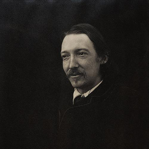 Easily Download Robert Louis Stevenson Printable PDF piano music notes, guitar tabs for  Piano & Vocal. Transpose or transcribe this score in no time - Learn how to play song progression.