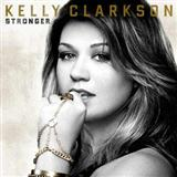 Download or print Kelly Clarkson Stronger (What Doesn't Kill You) Sheet Music Printable PDF -page score for Rock / arranged Piano SKU: 156885.