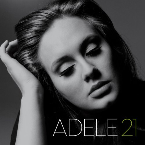 Adele, Rolling In The Deep, Piano, sheet music, piano notes, chords, song, artist, awards, billboard, mtv, vh1, tour, single, album, release