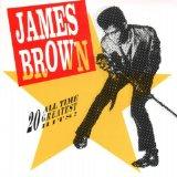 Download or print James Brown Cold Sweat, Pt. 1 Sheet Music Printable PDF -page score for Pop / arranged Guitar Tab SKU: 157171.