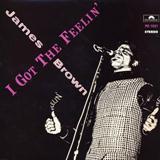 Download or print James Brown I Got The Feelin' Sheet Music Printable PDF -page score for Pop / arranged Guitar Tab SKU: 157184.