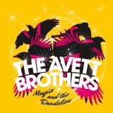 Download or print The Avett Brothers Soul Like The Wheels Sheet Music Printable PDF -page score for Rock / arranged Guitar Tab SKU: 157268.