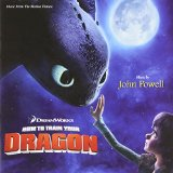 Download or print John Powell The Downed Dragon Sheet Music Printable PDF -page score for Children / arranged Piano SKU: 157376.