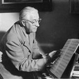 Download or print Octavio Pinto Run, Run! Sheet Music Printable PDF -page score for Classical / arranged Piano SKU: 158131.