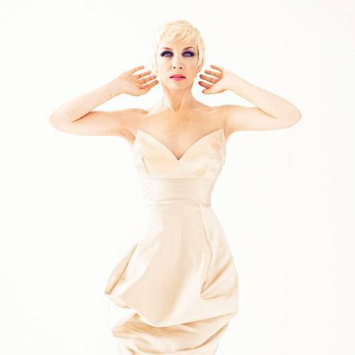Annie Lennox, 1000 Beautiful Things (arr. Craig Hella Johnson), Choral, sheet music, piano notes, chords, song, artist, awards, billboard, mtv, vh1, tour, single, album, release