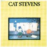 Download or print Cat Stevens Morning Has Broken Sheet Music Printable PDF -page score for Pop / arranged Piano SKU: 159100.