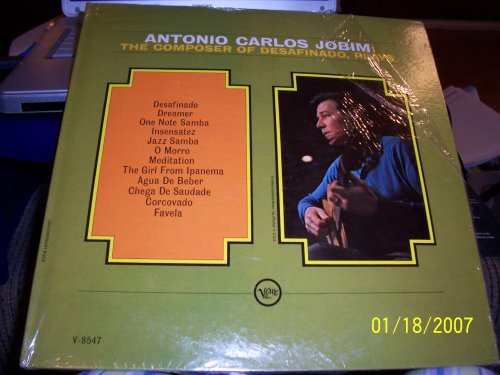 Antonio Carlos Jobim, Meditation (Meditacao), Guitar Tab, sheet music, piano notes, chords, song, artist, awards, billboard, mtv, vh1, tour, single, album, release