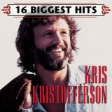 Download or print Kris Kristofferson For The Good Times Sheet Music Printable PDF -page score for Country / arranged Piano SKU: 159466.