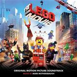 Download or print Tegan and Sara Everything Is Awesome (Awesome Remixx!!!) (arr. Roger Emerson) Sheet Music Printable PDF -page score for Film and TV / arranged SAB SKU: 159629.