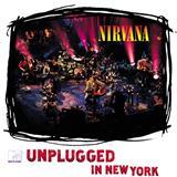 Download or print Nirvana Lake Of Fire Sheet Music Printable PDF -page score for Pop / arranged Ukulele SKU: 159861.