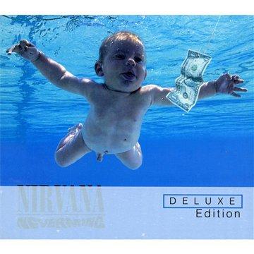 Nirvana, (New Wave) Polly, Ukulele, sheet music, piano notes, chords, song, artist, awards, billboard, mtv, vh1, tour, single, album, release