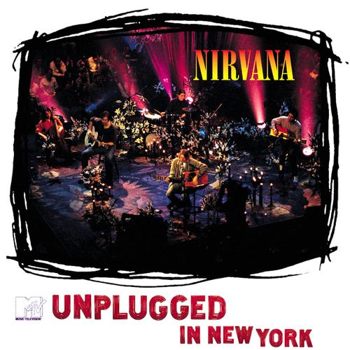 Nirvana, The Man Who Sold The World, Ukulele, sheet music, piano notes, chords, song, artist, awards, billboard, mtv, vh1, tour, single, album, release