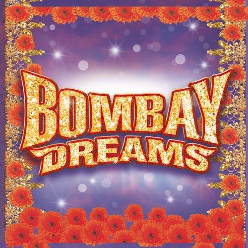 A. R. Rahman, Shakalaka Baby (from Bombay Dreams) (arr. Ed Lojeski), SSA, sheet music, piano notes, chords, song, artist, awards, billboard, mtv, vh1, tour, single, album, release