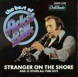 Download or print Acker Bilk Stranger On The Shore Sheet Music Printable PDF -page score for Jazz / arranged Piano SKU: 160008.