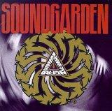 Download or print Soundgarden Jesus Christ Pose Sheet Music Printable PDF -page score for Pop / arranged Guitar Tab SKU: 160041.