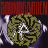 Download or print Soundgarden Rusty Cage Sheet Music Printable PDF -page score for Pop / arranged Guitar Tab SKU: 160045.