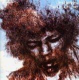 Download or print Jimi Hendrix Stepping Stone Sheet Music Printable PDF -page score for Rock / arranged Guitar Tab SKU: 160063.