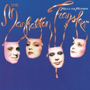 The Manhattan Transfer, A Nightingale Sang In Berkeley Square, Ukulele, sheet music, piano notes, chords, song, artist, awards, billboard, mtv, vh1, tour, single, album, release