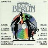 Download or print Irving Berlin What'll I Do? Sheet Music Printable PDF -page score for Jazz / arranged Ukulele SKU: 160200.