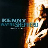 Download or print Kenny Wayne Shepherd Deja Voodoo Sheet Music Printable PDF -page score for Pop / arranged Guitar Tab SKU: 160421.