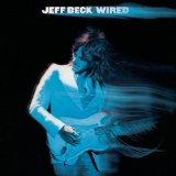 Download or print Jeff Beck Blue Wind Sheet Music Printable PDF -page score for Pop / arranged Guitar Tab SKU: 160973.