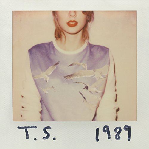 Taylor Swift, Style, Piano, sheet music, piano notes, chords, song, artist, awards, billboard, mtv, vh1, tour, single, album, release