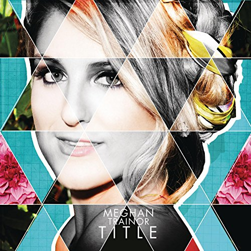 Meghan Trainor, All About That Bass, Piano, sheet music, piano notes, chords, song, artist, awards, billboard, mtv, vh1, tour, single, album, release