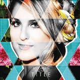 Download or print Meghan Trainor All About That Bass Sheet Music Printable PDF -page score for Rock / arranged Piano SKU: 161075.