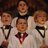 Download or print Christmas Carol Good Christian Men, Rejoice Sheet Music Printable PDF -page score for Christmas / arranged Piano SKU: 161285.
