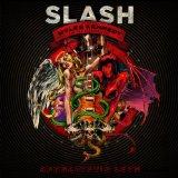 Download or print Slash You're A Lie Sheet Music Printable PDF -page score for Rock / arranged Guitar Tab SKU: 161640.