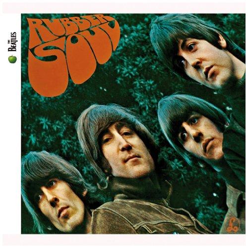 The Beatles, Girl, Easy Guitar, sheet music, piano notes, chords, song, artist, awards, billboard, mtv, vh1, tour, single, album, release