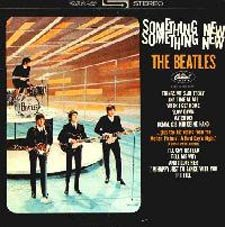 The Beatles, I'll Cry Instead, Easy Guitar, sheet music, piano notes, chords, song, artist, awards, billboard, mtv, vh1, tour, single, album, release