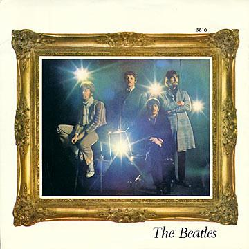 The Beatles, Penny Lane, Easy Guitar, sheet music, piano notes, chords, song, artist, awards, billboard, mtv, vh1, tour, single, album, release