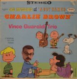 Download or print Vince Guaraldi Blue Charlie Brown Sheet Music Printable PDF -page score for Children / arranged Piano (Big Notes) SKU: 161841.