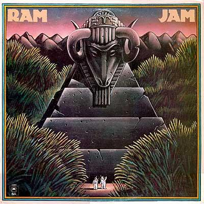 Ram Jam, Black Betty, Piano, Vocal & Guitar (Right-Hand Melody), sheet music, piano notes, chords, song, artist, awards, billboard, mtv, vh1, tour, single, album, release