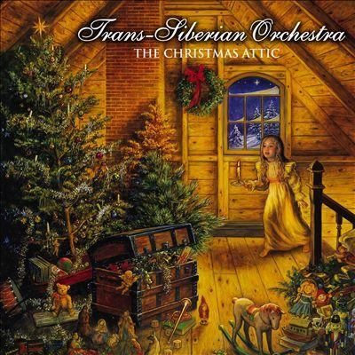 Trans-Siberian Orchestra, Christmas Canon Rock, Guitar Tab, sheet music, piano notes, chords, song, artist, awards, billboard, mtv, vh1, tour, single, album, release